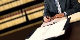 Criminal Appeal Lawyer Grand Rapids, Michigan