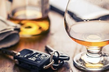 DUI lawyer Grand Rapids, MI