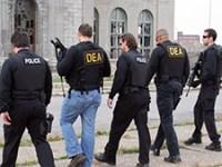 Drug Crime lawyers Grand Rapids MI