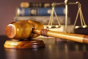 Misdemeanor Lawyer Grand Rapids, Michigan