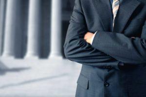 Criminal Lawyer Greenville, MI
